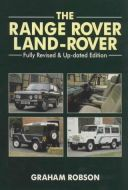 The Range Rover / Land Rover