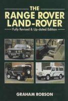 The Range Rover / Land Rover