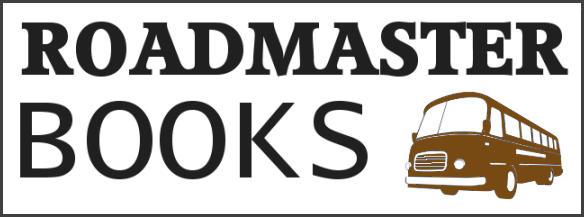 Roadmaster Books